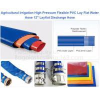 China Multipurpose Utility Hose Twin Welding Hose PVC Clear Hose Adblue Hose Jackhammer Hose PVC Anti-static Hose PVC Shower H on sale