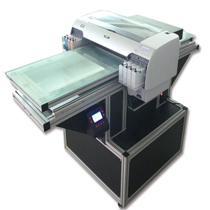 China A2-5880 UV printer, stone/artist printer on sale