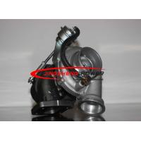 Turbo For Kkk K16 A9000960599 53169707129 53169887163 53167100022 ATEGO 141815181718 Mercedes Benz OM904LA EURO3