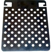 China Paint Net Grid for sale