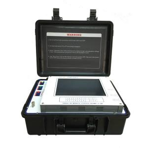 China GDVA-404 CT/PT current / power transformer Analyzer Transformer testing equipment on sale