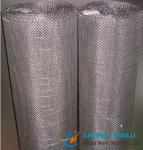T310 T310s Stainless Steel Wire Mesh With Magnetic/Non-magnetic