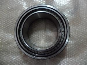 China 340kN Sealed Cylindrical Roller Bearings / Radial Cylindrical Roller Bearings N2234E on sale
