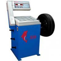 Arch Wheel Balancer AAE-B99
