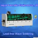 Big Wave Soldering/SMT Welding Machine Length of heating zones 2000mm