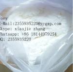 Pharmaceutical Intermediate Adrafinil Nootropic Supplements For Healthy Brain Enhance