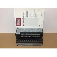 GE Multilin FM2 Feeder Manager 2 FM2-722-PD Switch Control Power 240VAC Universal Relay