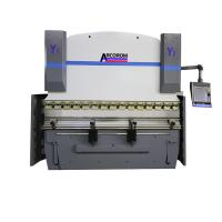 new style Hot sell bending machine cnc press brake DA52S cnc press brake for usa haco technical