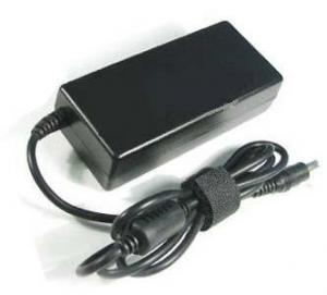 China Replacement COMPAQ 18.5V 4.9A 90W Laptop AC Power Adapter on sale