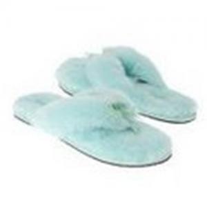 China Sale ugg 5304 ladies slippers blue on sale