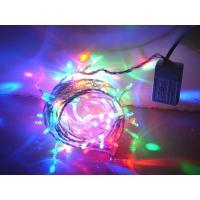 LED Christmas Light / Twinkle Light (BN-CL-10M)