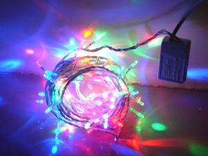 China LED Christmas Light / Twinkle Light (BN-CL-10M) on sale