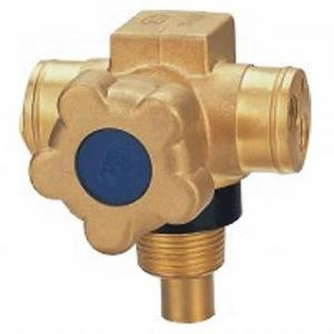China CNG Gas Cylinder Valves on sale