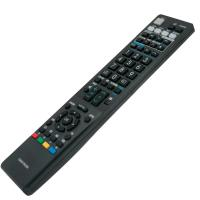 China Replacement GA841WJSA Smart TV Remote Control Fit for Sharp Aquos TV on sale