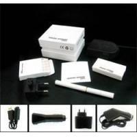 Electronic Cigarette(Joye 510)