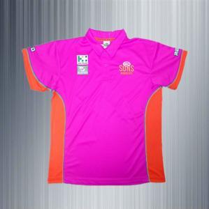 China 2013 new design fashion men polo shirts cheap custom golf polo shirts wholesale china on sale