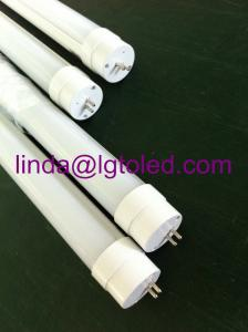 China luz llevada 18W 1200m m T8 del tubo al adaptador de la lámpara fluorescente T5 on sale