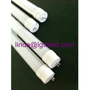 China lumière menée 18W 1200mm T8 de tube à l'adaptateur de la lampe T5 fluorescente on sale