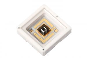 China High Reliability SMD LED Chip 340nm UV LED UV-A UV-B UV-C Lamps For Printing Ink Hardening Air Purification on sale
