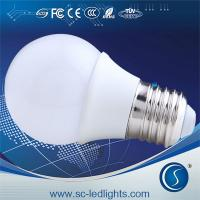 Remote control rechargeable led bulb light maker - LED bulb hot sell