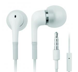 China iPhone handsfree earbuds/headsets on sale