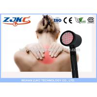 Men / Women Cold Laser Pain Relief Device Ow Level Laser Therapy Equipment