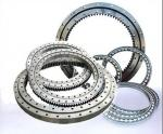 01 series slewing ring bearing