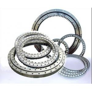 China 01 series slewing ring bearing on sale