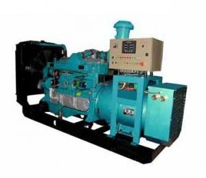 China Marine pump,ventilation fan,boiler, incinerator, air compressor, oil water separator,sewage treatment,D/G set on sale