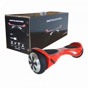 China Tablero de equilibrio de la libración de la vespa del uno mismo de 2 ruedas con la luz colorida de la música LED de Bluetooth on sale