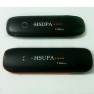 China 3G USB Data Stick, supporting APN setting, IMEI on sale
