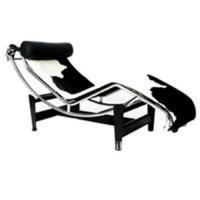Le Corbusier Chaise Lounge LC4