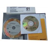 Online Update Windows Server Product Key 2008 Standard Full Box 3.0 USB