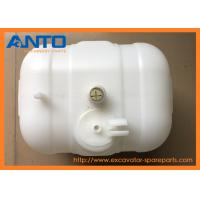 VOE11110410 11110410 Expansion Water Tank For Volvo EC200B EC240B EC290B Excavator Parts