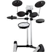 China Roland V-Drums Lite Compact Drumkit HD-1 on sale