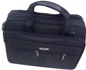 China Laptop Briefcase ( Laptop Bag ) on sale