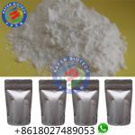 Taurine pharmaceutique CAS 107-35-7 de supplément de bodybuilding de fabricant de produits chimiques de GMP