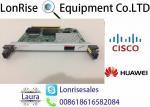 Cisco MINT condition SFP Optical Transceiver SPA-1X10GE-L-V2 1 Port 10 Gigabit Ethernet SPA