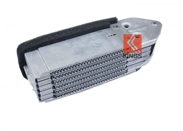 Brand New Oil Cooler For Volkswagen Vw Type1 Type2 Karmann Ghia Thing 113117021