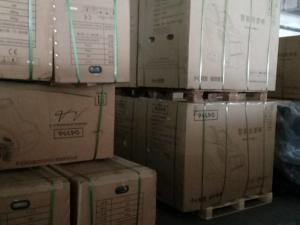 China One-Stop Storage and Logistics Service in Shenzhen China on sale