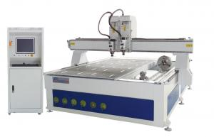 China GF-1325 multi function stone engraving cnc router machine competitive cnc router china manufactore google on sale