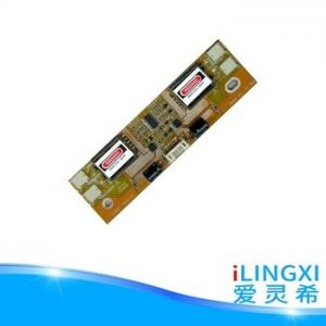 China lcd tv skd kit LCD TV Inverter lcd tv inverter board for 12V on sale