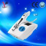 nuevo mesogun de Corea de la máquina de la belleza de /mesotherapy del mesogun del agua del diseño 2015
