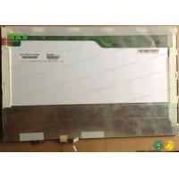 China 16.4 LQ164D1LA4B Sharp LCD Panel , Normally White tv lcd screen 363.2×204.3 mm on sale