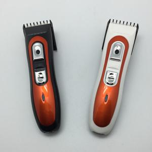 China NHC-3019 NOVA Elecric Rechargeable Battery Wireless Hair Trimmer on sale