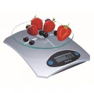 China 5kg most popular portable kitchen scale on sale