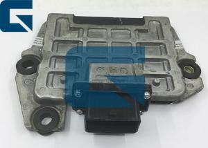 China Compact Excavator Spare Parts ECR88 Controller / ECU 11382300 Computer Board on sale