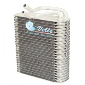 China split system air conditioner on sale