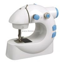 China Mini Sewing Machine FX-DC6V on sale