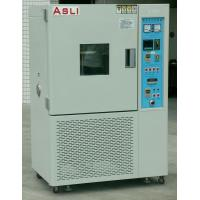 SAT-45 Air Ventilation Aging Test Chamber